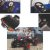 Quadriciclo Eletrico Peg-Pérego Polaris RZR 900 XP 4x4 24V - Imagem 4