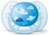 Chupeta Ultra Soft 6-18m - Azul - Philips Avent - Imagem 1