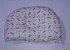 Kit com 4 Travesseiros Coelha - Rosa - Bambi - Imagem 3