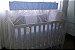 Kit Berço com 9 peças - Azul - D' Souza Baby - Imagem 3