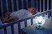 Luminária Ursinho Bons Sonhos - Azul - Chicco - Imagem 4