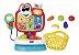 Toy ABC Baby Market - Vendinha Bilíngue - Chicco - Imagem 1