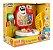 Toy ABC Baby Market - Vendinha Bilíngue - Chicco - Imagem 2