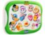Meu Tablet Musical - 44 Gatos - Chicco - Imagem 1