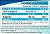 Ósteo Procalcium D3 Unilife 90 cápsulas - Imagem 2