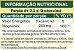 Magnésio Dimalato Unilife 60 cápsulas 700mg - Imagem 2