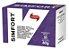 Simfort 30 sachês 2g Vitafor - Imagem 1