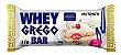 Whey Grego Bar 40g - Imagem 2