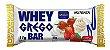 Whey Grego Bar 40g - Imagem 5