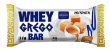 Whey Grego Bar 40g - Imagem 4