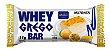 Whey Grego Bar 40g - Imagem 6
