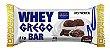 Whey Grego Bar 40g - Imagem 3