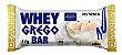 Whey Grego Bar 40g - Imagem 1