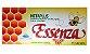 Metaplus 75 sachês Essenza - Imagem 1