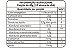 Granola Integral Completa 1Kg Biosoft - Imagem 4