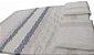Colchonete D20 Luxo Casal com Travesseiro ProDormir - 128x5x188 - Imagem 3