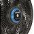 Ventilador Arno Silence Force VF55 Com Repelente - Imagem 6
