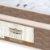 Conjunto Cama Box King Size  Prodormir Palace Molas Prolastic 193x70x203 - Imagem 6