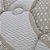 Conjunto Cama Box King Size  Prodormir Evolution Molas Ensacadas 193x74x203 - Imagem 3