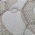 Conjunto Cama Box Queen Size Prodormir Evolution Molas Ensacadas 158x74x198 - Imagem 3