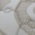 Conjunto Cama Box Casal (138x74x188) Prodormir Evolution Molas Ensacadas - Imagem 2