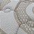 Colchão Prodormir Queen Size  Evolution Molas Ensacadas 158x32x198 - Imagem 3