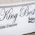 Colchão King Molas Ensacadas Anjos King Best 193x33x203 - Imagem 2