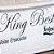 Cama Box Baú Casal Molas Ensacadas King Best Anjos 138x78x188 - Imagem 3