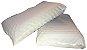 Travesseiro Confort Dream's  - Imagem 1