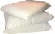 Kit 02 Travesseiros Confort Dreams com Cerâmica - Imagem 3