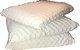 kit 3 Travesseiros Confort - Imagem 1