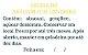 Geleia de Abacaxi com Gengibre - Imagem 4