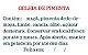 Geleia de Pimenta - Imagem 4