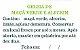 Geleia de Maçã Verde com Alecrim - Imagem 4