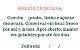 Geleia de Goiaba - Imagem 4