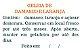 Geleia de Damasco e Laranja - Imagem 4