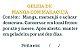 Geleia de Manga com Maracujá - Imagem 4