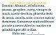 Chutney de Abacaxi - Imagem 4