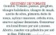 Chutney de Tomate - Imagem 4