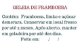 Geleia de Framboesa - Imagem 4