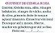 Chutney de Cebola Roxa - Imagem 4