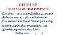 Geleia de Morango com Pimenta - Imagem 4