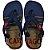 Chinelo Cartago    - Imagem 4