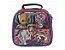 Mochila Guardians da Galaxy - Imagem 4