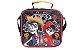 Lancheira Disney Viva  - Imagem 1