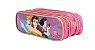 Estojo Disney Princesa - Imagem 2