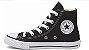 Bota Converse  - Imagem 1