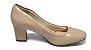 Sapato Facinelli - Imagem 3