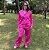 Pijama Amélia Pink - Regina Carvalho - Imagem 1