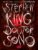 Doutor Sono. Stephen King - Imagem 1